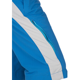 Endura Singletrack Lite Cycling Shorts Men blue